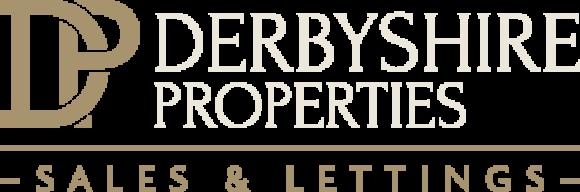 Derbyshire Properties